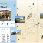 PLAN-MEYRIE-FEVR-2011